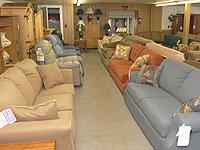 Maine Furniture Home Accessories Gallant 39 S Discount Furniture Roxbury Maine