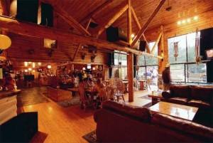 Northern Outdoors Resort Lodge