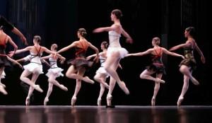 Maine Ballet