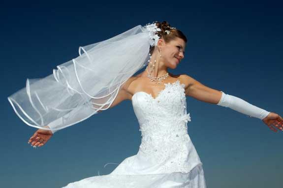 Maine Bridal Show
