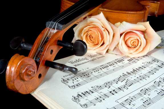 maine wedding musicians