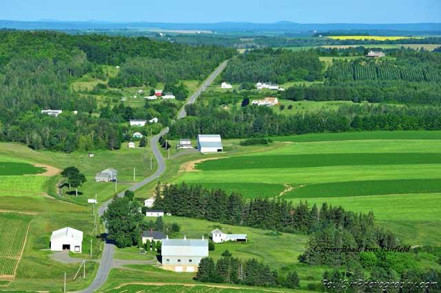 Acadia For Sale >> Aroostook County Maine Photos @ eTravelMaine
