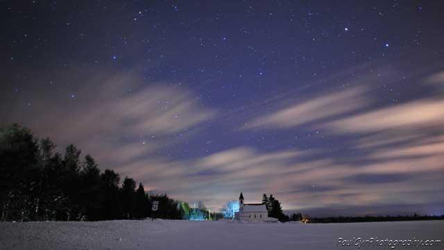 Aroostook County Maine Photos Etravelmaine