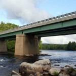 Abol-Bridge-over-the-West-Penobscot-River-near-Baxter-State-Park