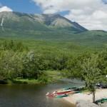 Abol-Campground