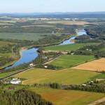 Aroostook-River