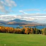 Autumn-at-Moosehead-Lake