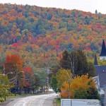 Autumn-at-Portage-Lake-Maine