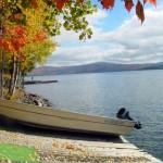 Autumn-at-Rangeley-Lake