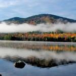 Autumn-at-Shawnee-Peak