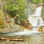 Autumn-at-Smalls-Falls