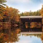 Babbs-Bridge---Windham-Maine
