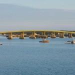 Beal-Island-Bridge