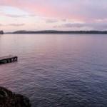 Belgrade-Lakes-Maine