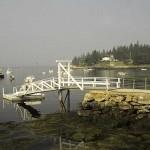 Boothbay-Harbor-Maine
