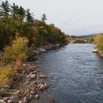Bridge-over-the-Androscoggin-River---Rumford-Maine