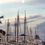 Camden-Harbor
