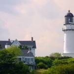 Cape-Elizabeth-Light---Two-Lights-State-Park