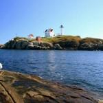 Cape-Neddick-Light---York-Maine