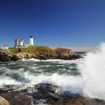 Cape-Neddick-Lighthouse