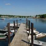 Cape-Porpoise-Harbor-Maine