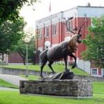 Caribou-Municipal-Building
