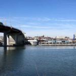 Casco-Bay-Bridge---Portland-Maine