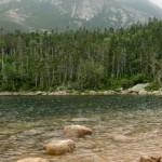Chimney-Pond-at-the-Base-of-Mt-Katahdin