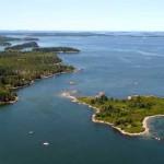 Coast-near-Boothbay-Harbor-Maine