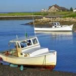Coastal-Fishing-Boat