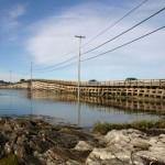 Cribworks-Bridge---Baily-Island-Maine