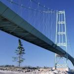 Deer-Isle-Bridge