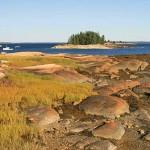 Deer-Isle-Maine