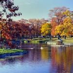 Deering-Oaks-Park---Portland-Maine