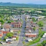 Downtown-Presque-Isle