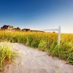 Dunes-at-Ocean-Park-Maine