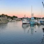 Fishing-Boats---Kennebunkport-Maine