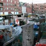 Fishing-Boats---Portland-Harbor