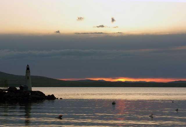 Frye Island Homes For Sale