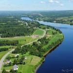 Hamlin-Maine