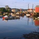 Harbor-at-South-Bristol-Maine