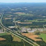 I-95-Houlton
