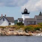 Indian-Island-Lighthouse---Rockport-Maine