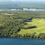Island-Falls-Maine-Aerial-View