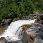 Katahdin-Stream-Falls---Baxter-State-Park