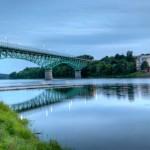 Kennebec-River-Bridge