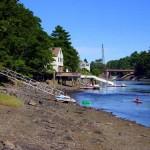 Kittery-Maine