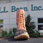 LL-Bean---Freeport-Maine