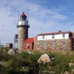 Lighthouse-at-Matinicus-Rock---Matinicus-Island-Maine