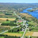 Lille-Maine
